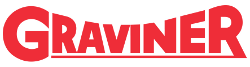 logo-Graviner-page.png